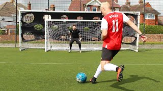 Video YOUR FIFA RATING 4 MP3, 3GP, MP4, WEBM, AVI, FLV Desember 2017