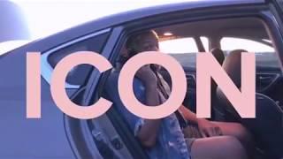 Will Smith Trolls His Son Jaden - Icon Song