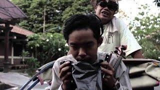 Video DODIT MULYANTO  Nyanyi Lagu Pria Kesepian ( Sheila On 7), Permaninan Gitarnya keren MP3, 3GP, MP4, WEBM, AVI, FLV Desember 2017