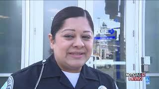 Niña atropellada rumbo a la escuela en Los Ángeles – Noticias 62 - Thumbnail