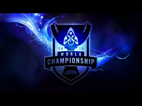 World's - The World Championship final match will determine the winner of the ultimate prize: the Summoner's Cup ... Go to http://lolesports.com for more Worlds info and VODs. Watch this epic best-of-five...