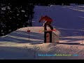 How To Frontside Boardslide (Regular) - Snowboard Addiction