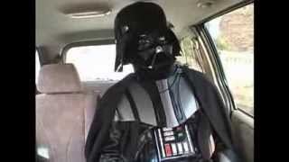 CHAD VADER SEASON 3 DVD IS OUT! Take a look: http://bit.ly/Season3DVD Join Chad's Facebook Page:...