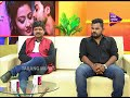 Happy Lucky Song Osadha Nei Aa | Ashutosh Mohanty & Basantraj Samal | Dil Dosti Music Ep 268