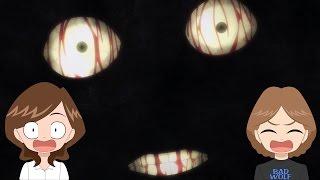 Video Top 10 Creepiest Characters in Anime MP3, 3GP, MP4, WEBM, AVI, FLV Juni 2018