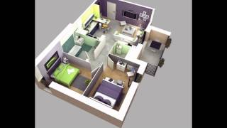 two bedroom house plans, house plans, interior design, houses, home decor, home design, house design, modular homes, house designs, floor plans, home plans, small house plans, prefab homes, floor plan, architectural design, log homes, home decoration, house plan, builders, small houses, interior decoration, small house design, modern house plans, house floor plans, building a house, architectural designs, building design, garage plans, southern living house plans, home design software, home builders, building construction, home interior design, modern house designs, design house, houseplans, dog house plans, build your own house, modern homes, home designs, building plans, design your own house, small homes, house interior design, prefabricated homes, craftsman house plans, bungalow house plans, cool house plans, modern house design, modular home, small cabin plans, house design software, house drawing, bird house plans, cottage house plans, cabin plans, simple house plans, house blueprints, pictures of houses, home designer, free house plans, 3d home design, home design plans, build a house, tree house plans, dream home source, ranch house plans, house styles, country homes, luxury house plans, 3 bedroom house plans, home floor plans, log home plans, farmhouse plans, design your own home, small home plans, contemporary house plans, floorplans, house plans with photos, home plan, 4 bedroom house plans, open floor plans, small house designs, country house plans, ranch style house plans, ranch style house, house design ideas, building your own home, modern home design, bat house plans, family home plans, design a house, floor plan designer, houses design, house plan design, house kits, bungalow designs, garage designs, contemporary house, house builders, design homes, 2 bedroom house plans, log cabin plans, kerala house plans, model homes, custom homes, simple house designs, building plan, build your own home, cottage plans, house design plans, a frame house plans, ho