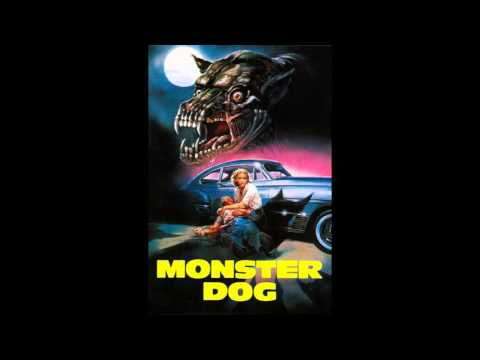 80s Horror Movies Released In 1984 (Cover Art & Posters)