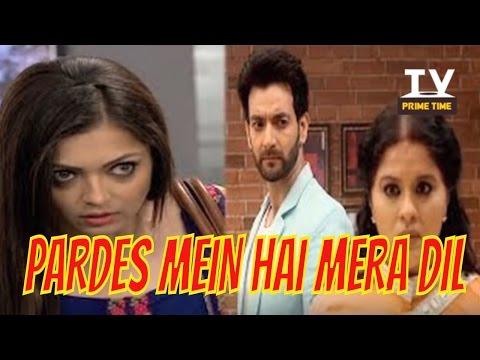 Video Riyan Bacchayega Naina ko Harjeet ke Evil Plan se | Pardes Mein Hai Mera Dil|टीवी प्राइम टाइम हिन्दी download in MP3, 3GP, MP4, WEBM, AVI, FLV January 2017