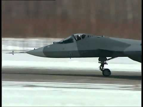 the-russian-super-stealth-aircraft-su-50-test-the-5th-generation