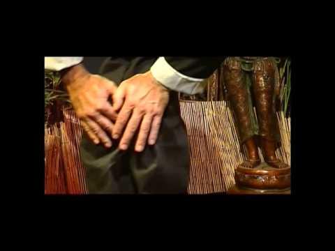 comment soulager genoux