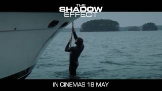 Nonton The Shadow Effect Official Trailer Film Subtitle Indonesia Streaming Movie Download