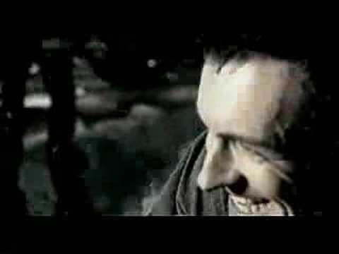 Pitchshifter - Genius online metal music video by PITCHSHIFTER