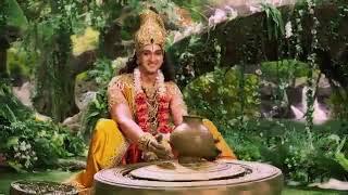 Ye vchan khbhi sune nhi hoge jai shree krisna