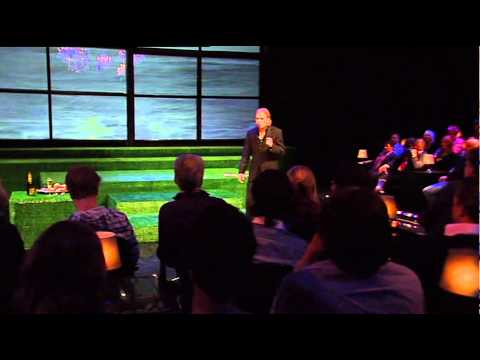 Jan Jaap van der Wal – Lekker Hard Lachen Met Oliebollen – Ikea