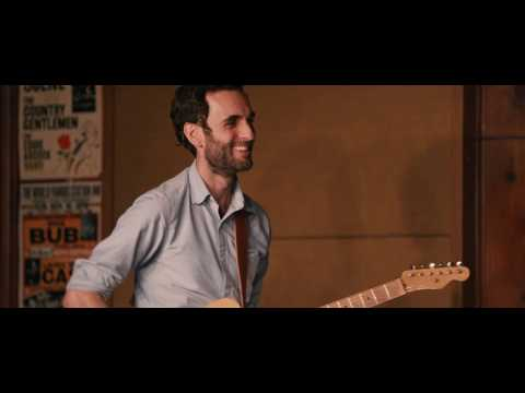 "Julian Lage - ""Whatever You Say, Henry"" (Live In Nashville)"
