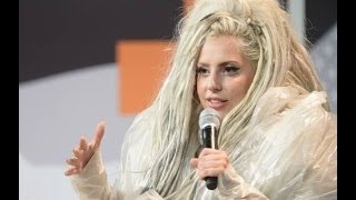 Watch: Lady Gaga's full SXSW set & keynote speech