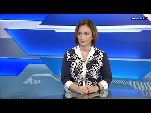 Ольга Курушина, врач-сомнолог, доктор медицинских наук, заведующий кафедрой неврологии и нейрохирургии Волгоградского государственного медицинского университета