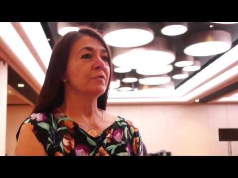 Yasmin Namini: Future of INMA