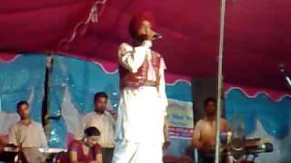 Video Harinder Sandhu - Aapne Begaaneya Da n Kehan Seyaane MP3, 3GP, MP4, WEBM, AVI, FLV Maret 2019