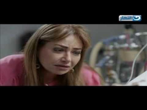 Asmaytoha Fariha Et Amir 2mapaorg Picture