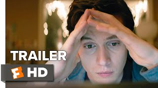 Video Love, Simon International Trailer #1 (2018) | Movieclips Trailers MP3, 3GP, MP4, WEBM, AVI, FLV Juli 2018