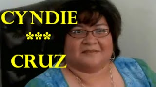 Raymondville (TX) United States  City new picture : Cyndie Cruz, school board elections, Raymondville, Texas 2015