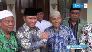 Video PPP Muktamar Jakarta Minta Jokowi atasi Kemelut PPP MP3, 3GP, MP4, WEBM, AVI, FLV Januari 2019