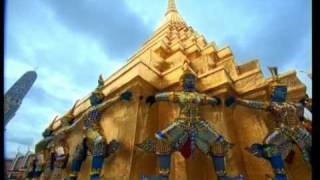 Thailand Bangkok Powered By Reisefernsehen.com - Reisevideo Travel Video