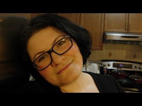 VLОG Логопед. Урок музыки. Концерт. Пицца и драники. 04.03.2017 - DomaVideo.Ru