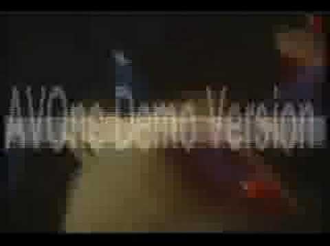 Videoclip: Korsakoff - Stardome