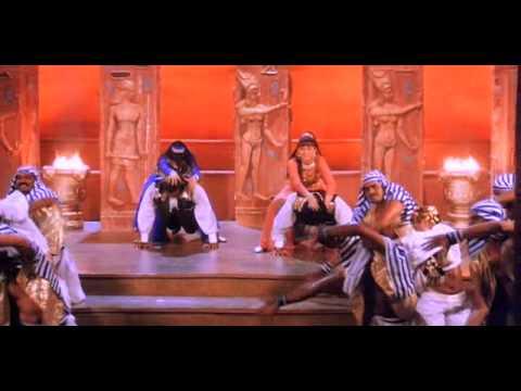 vlc record 2011 01 11 15h54m57s Aatish 1994  1 3 DVDrip Xvid E Subs Kil0 DUS 2nd Anni avi