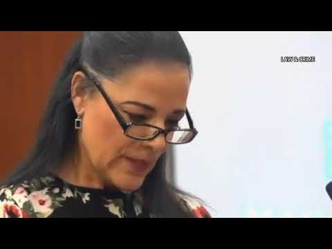 Larry Nassar Sentencing Hearing Day 2 Part 1 Victim Impact Statements 01/17/18 (видео)