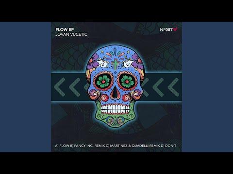 Flow (Fancy Inc Remix)