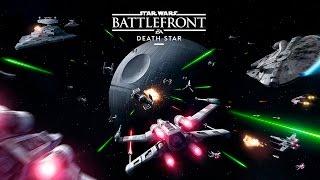 Trailer DLC Morte Nera - ITA