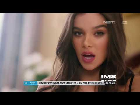 Video Fun Fact Tentang Hailee Steinfeld download in MP3, 3GP, MP4, WEBM, AVI, FLV January 2017
