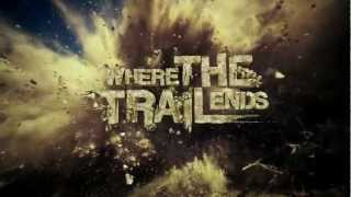 Nonton Where The Trail Ends Epictv Ad Film Subtitle Indonesia Streaming Movie Download