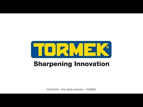 Video TORMEK - SVX 150 download in MP3, 3GP, MP4, WEBM, AVI, FLV January 2017