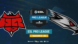 HellRaisers vs AGO - ESL Pro League S8 EU - bo1 - de_inferno [ceh9]