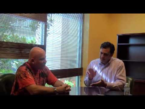 Troy Dooly Interviews MLM Attorney Kevin Thompson Part 2