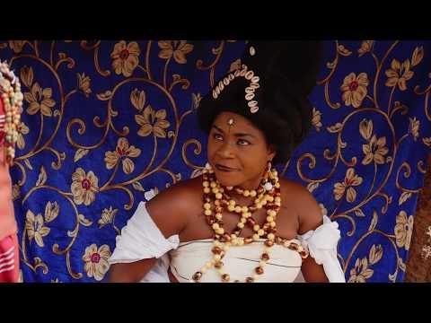 Sunset Of Love 3&4 Teaser  - (Mercy Johnson New Movie) Nigerian Movies 2019 Latest Movies