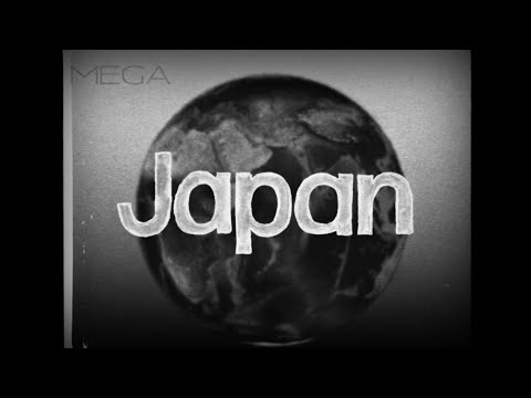 , title : 'Mega Shinnosuke - Japan(Official Music Video)'