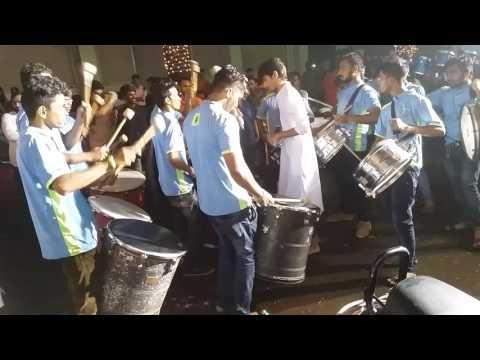 Video omkar banjo party :- OBP( ajit - 8976849583) download in MP3, 3GP, MP4, WEBM, AVI, FLV January 2017