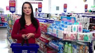Mantendo a higiene do bebê com os produtos certos