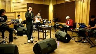 Download Lagu Besar di Dalamku (Acoustic Demo 'FAVOR' Live Recording) JPCC Worship/True Worshippers Mp3