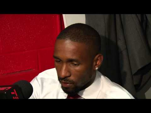 Video: Jermain Defoe - July 2014