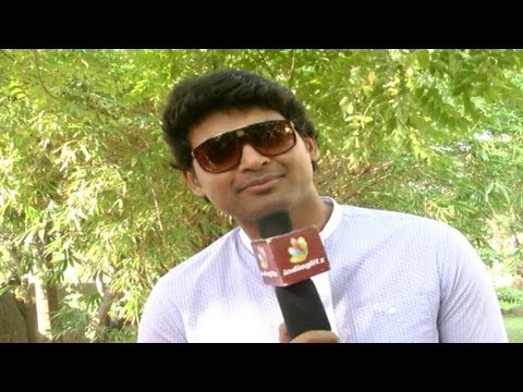 Karuppampatti Trailer Launch | Ajmal – Bappi Lahiri – Aparnaa Bajpai – M. S. Bhaskar | Tamil Movie