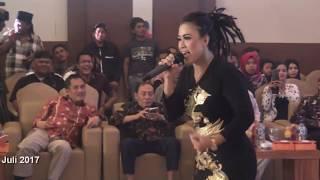 Video Pemuda Idaman Voc.Diana Sastra Rege Version MP3, 3GP, MP4, WEBM, AVI, FLV Juli 2018