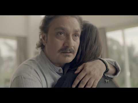 Dark Brew Official Movie Trailer 2017 (4K) A film by Akash Goila (Starring Vinay Pathak)