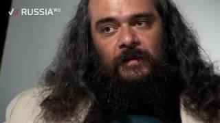 Авторская программа «Решето» Кирилла Решетникова - Псой Короленко
