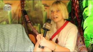 Coachella Artist Spotlight: Sia Video Q&A